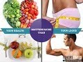 Weight loss The best way to lose weight Best guaranteed diet for the belly