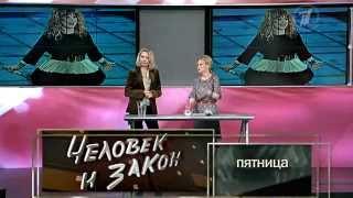 Диета А.Пугачевой Активированный уголь Вся правда