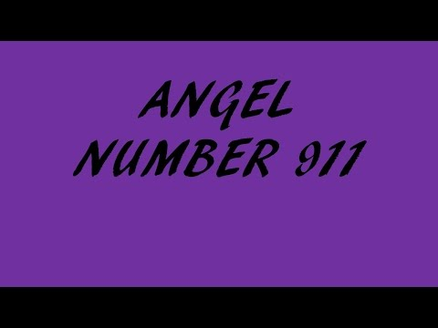 Angel Number - Psychic Readings || Foresee Meaning - YouTube