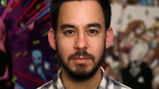 Mike Shinoda: New Radio Interview 17.09.17