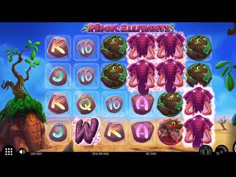 Играть в игровые автоматы на деньги с бонусом от казино на айпаде