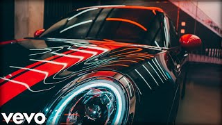 David Guetta Hey-mama | Copyright free | Dj Subber Remix | New song 2021 | New avve player template