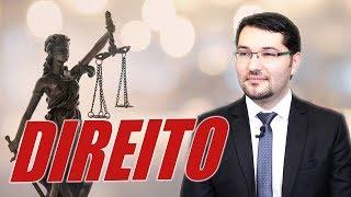 DIREITO UNIFOR-MG