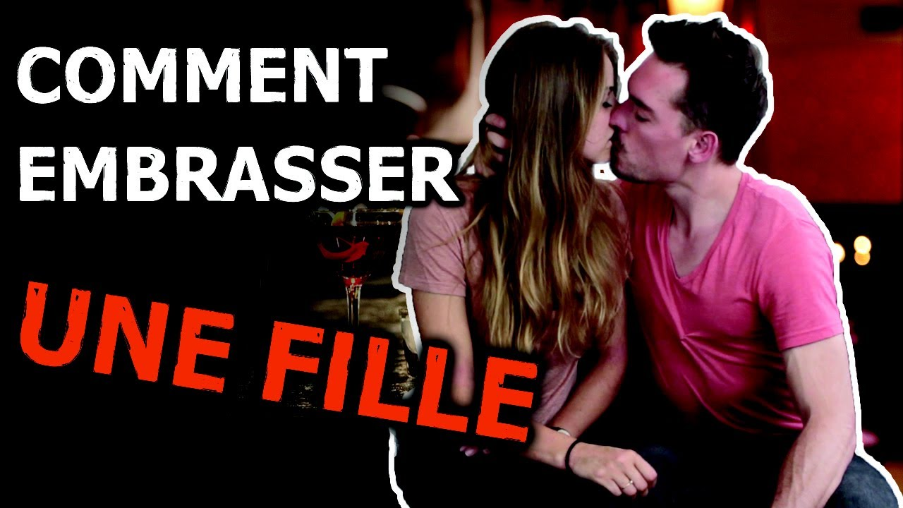 Conseils de rencontres après le premier baiser
