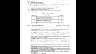 CBSE COMPUTER SCIENCE CODE 083 PYTHON Training Delhi