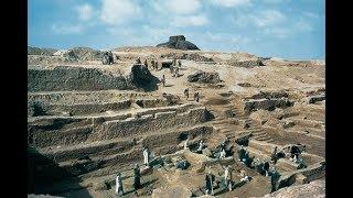Nippur City of Enlil