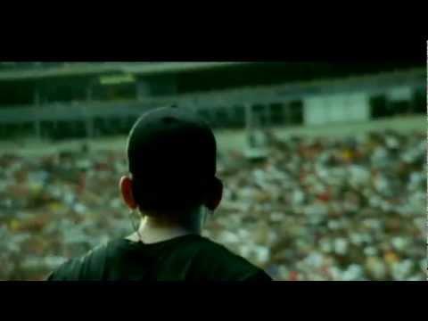 Linkin Park - QWERTY | Legendado em pt-BR