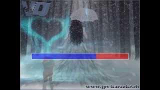 Rekla si mi da nevolis zimu by JPV Karaoke-DJ