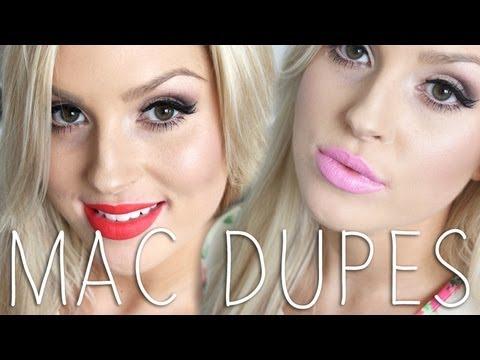 mac-lipstick-dupes-♡-lip-swatches-♡-shaaanxo
