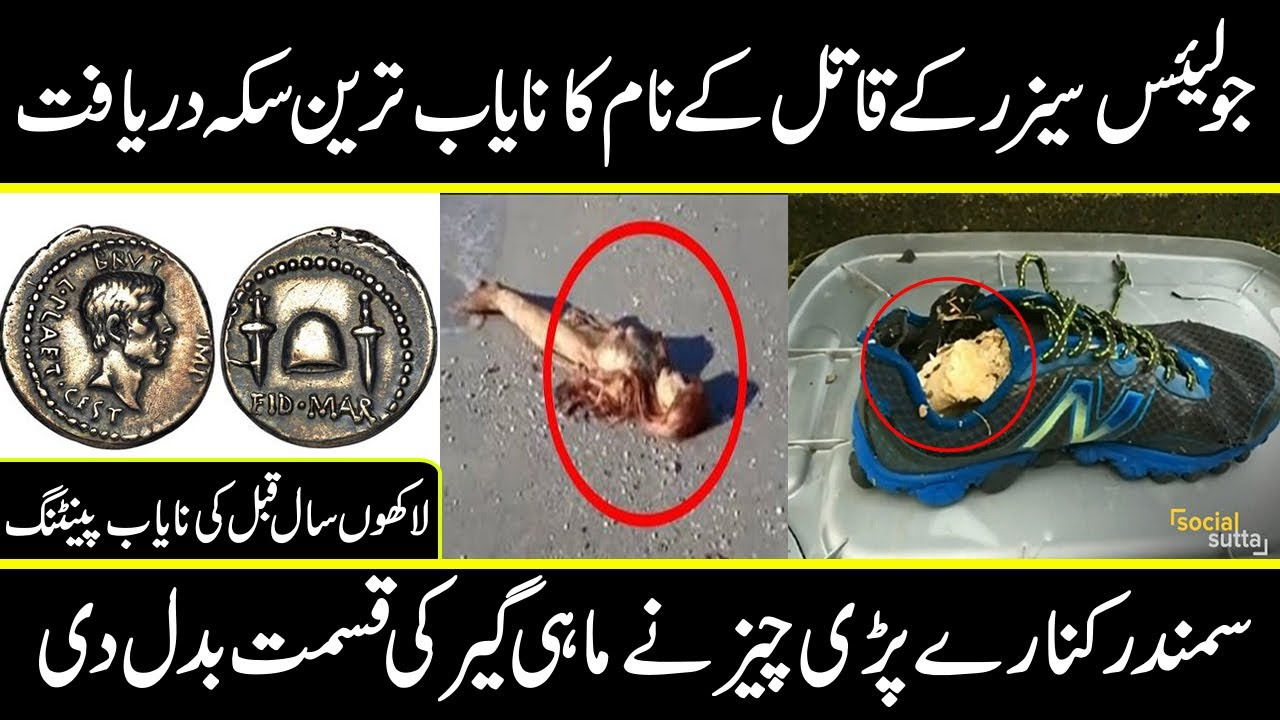 amazing and surprising facts and things found around the world in the world | urdu Cover