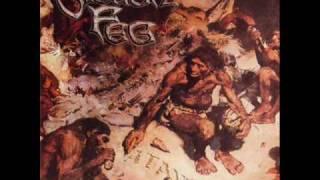 "Slough Feg ""Atavism II"" - Atavism, Track 14"
