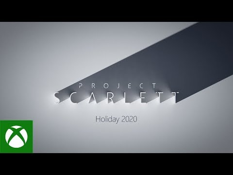 xbox-project-scarlett---e3-2019---reveal-trailer
