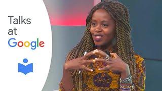 "Clemantine Wamariya: ""The Girl Who Smiled Beads""   Talks at Google"
