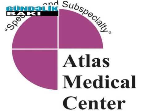 «Atlas Medical Center»də külli miqdarda vəsait vergidən yayındırılır