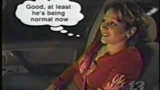 Video Funniest Blind Date Show Ever download MP3, 3GP, MP4, WEBM, AVI, FLV November 2017