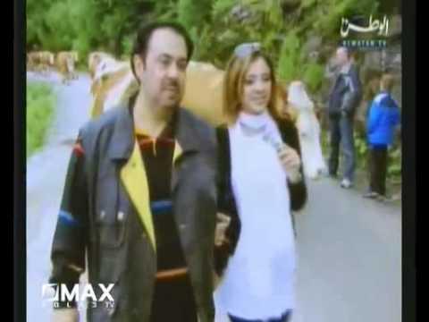 أيام حبك  - مسلسل نور عيني