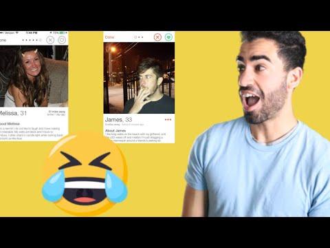सुन्दर वधु को चाहिए सिर्फ पति का प्यार, divorcee profile, talakshuda vadhu, relationship with girl from YouTube · Duration:  2 minutes 16 seconds