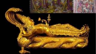 Video Sri Sudalai Madasamy History - 1 - 2 download MP3, 3GP, MP4, WEBM, AVI, FLV Mei 2018