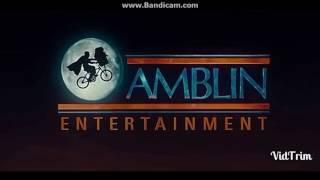DLV: Warner Bros./Amblin/Roblox feiern Pizza-Party
