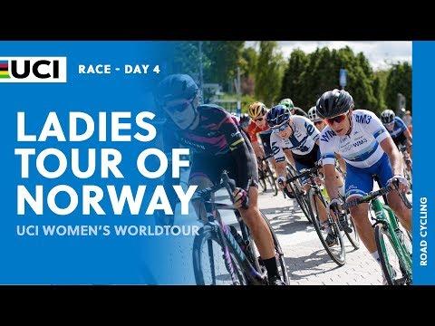 2017 UCI Women