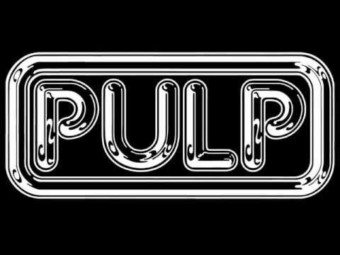 Pulp - Disco 2000 with lyrics
