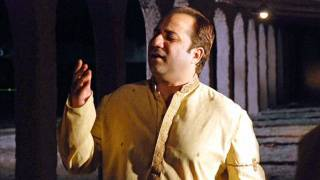 Ishq Risk by Rahat Fateh Ali Khan