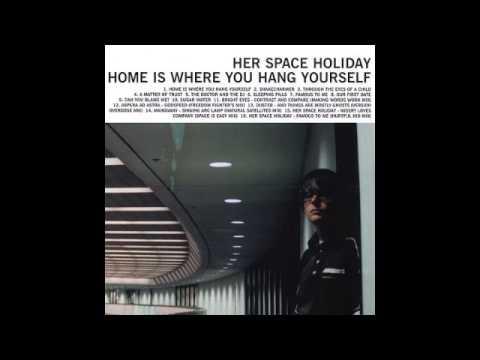 Mahogany - Singing Arc Lamp [Natural Satellites Mix]
