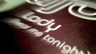 Modjo - Lady (Hear Me Tonight) Original Mix 2000