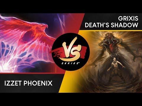 Match com phoenix