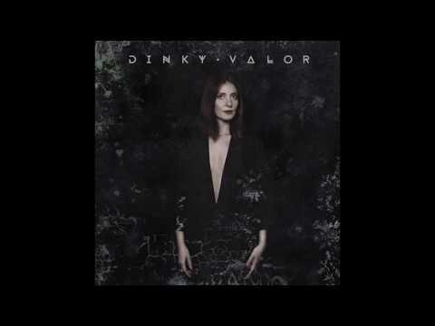 Dinky - Slowly
