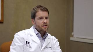 Lucas M. Drake, MD | Indianapolis Gastroenterology & Hepatology (Indy Gastro)