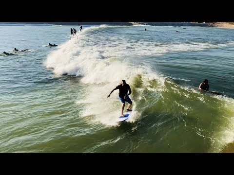 NLand Surf Park | Part 2 |