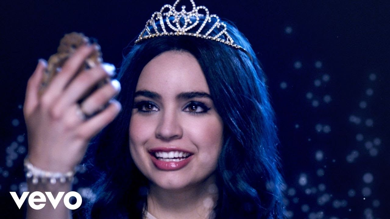 sofia singles Your best and only source account about sofia carson in the uk uk carsonators 󾓪 follow for more updates on sofia carson new single out now: ins and outs.