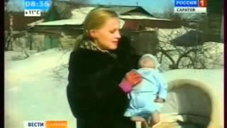 Обложка на видео о Реборны - силиконовые дети