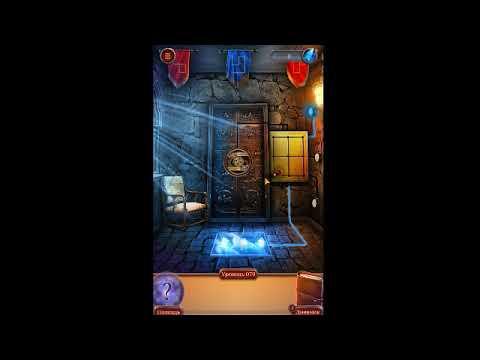 Adventure Valley Forgotten Manor Level 79 Youtube