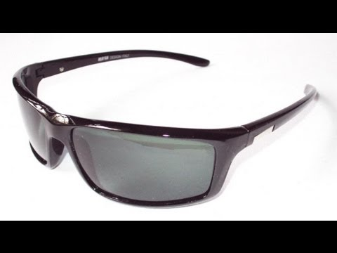 Shop Prescription Sunglasses Online in India