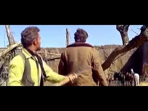 Kill the Wicked! - Full Movie 1967 Larry Ward, Rod Dana, Furio Meniconi Spaghetti Western