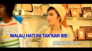 Download Mp3 Air Mata#velvet#indonesia#left