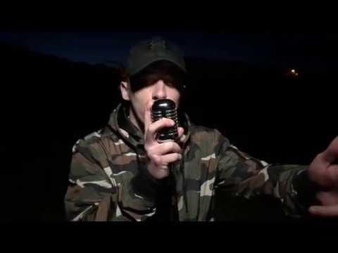 Teggy-Voices [Music Video] 2018