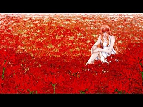 猫村いろは『曼珠沙華の咲く季節』【 VOCALOID 新曲紹介】