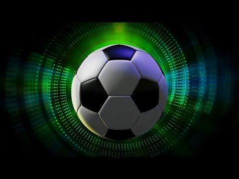 Футбол.Прямая трансляция Швеция-Армения,Черногория-Израиль.