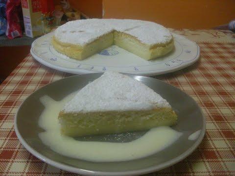 comment-faire-et-réussir-un-gâteau-magique-à-la-vanille-facilement?