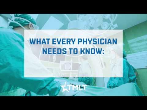 Texas Medical Liability Trust (TMLT)