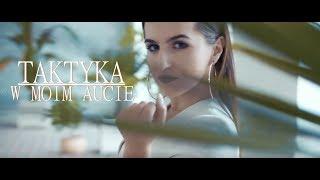 TAKTYKA - W Moim Aucie (Zimny Łokieć) (Oficjalny Teledysk)