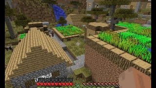 【Minecraft】 方向音痴のマインクラフト Season5 Part7 …