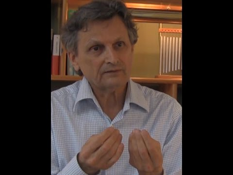 4 measures for saving Greece, by  Michel Laloux