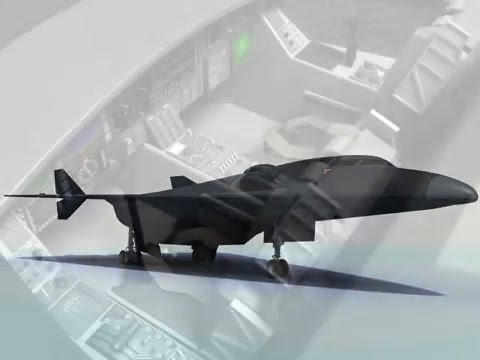 3D Model   SR-91 Aurora Spy Plane   at 3DExport.com
