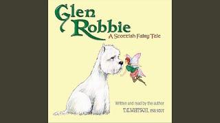 Glen Robbie A Scottish Fairy Tale