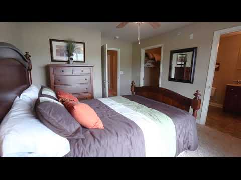 ParcStone Apartments For Rent In Fayetteville, NC