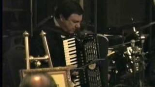 Carmelo Pino: Jazz  Medley for Art's 75th, 1995